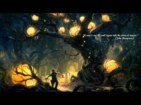 Quotes Libraries - Nightlight (Liquid Drum & Bass Mix)