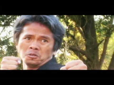 MMA Hmong - Jerry Thoj Neeb style