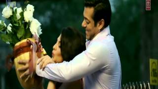 Tu Hi Tu Video Song   Kick   Salman Khan   Jacqueline Fernandez ,HD 1080p