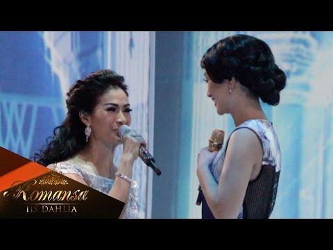 download lagu Bangganya Zaskia Gotik Kepada Iis Dahlia  - Romansa Iis Dahlia 20/1 gratis