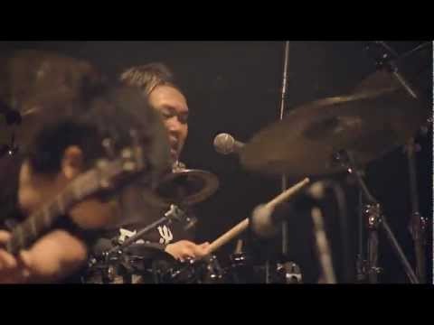 FACT - Purple Eyes【JAPAN TOUR 2010】