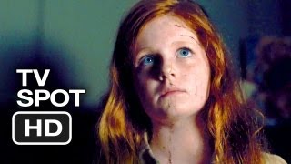 Sinister - Sinister TV SPOT - Souls (2012) - Ethan Hawke Horror Movie HD