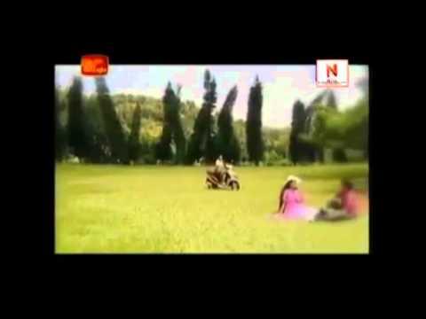 Amanda Tele Drama Theme Song video
