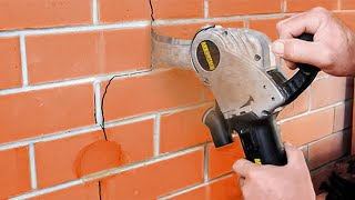 CONSTRUCTION TOOLS AND EQUIPMENT THAT YOU SHOULD SEE