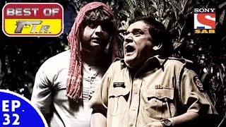Best of FIR - एफ. आई. आर - Ep 32 - 16th May, 2017