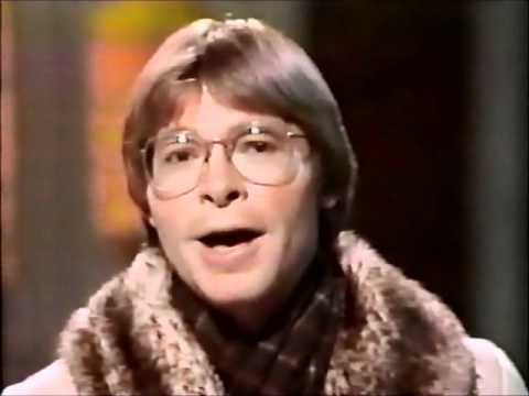 John Denver and The Muppets &quot;Christmas is Coming&quot; &amp; &quot;A Baby Just Like You&quot; (Part 5)