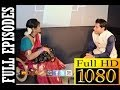 Frame from Classical Dancer Shobha Naidu | Arambham | iQlik Movies