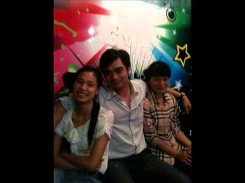 Bac Trang Tinh Doi Dj video