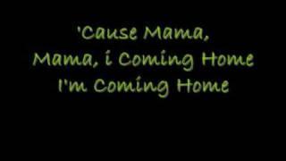 Ozzy Osbourne Mama, i39m coming home Nemo lyrics
