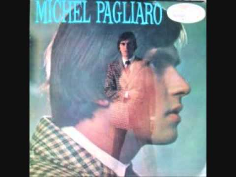 Michel Pagliaro - Um Um Um