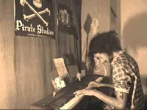 Nim Him Sewwa Piano Cover - Harinda Jayawardana video