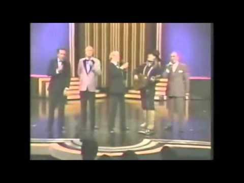 Eddy Arnold - Wabash Cannonball
