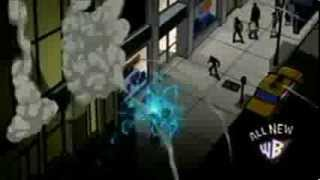 The Amazing Spider-Man 2 Animated Trailer (Spectacular Version)