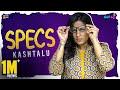 Specs Kashtalu || Mahathalli thumbnail