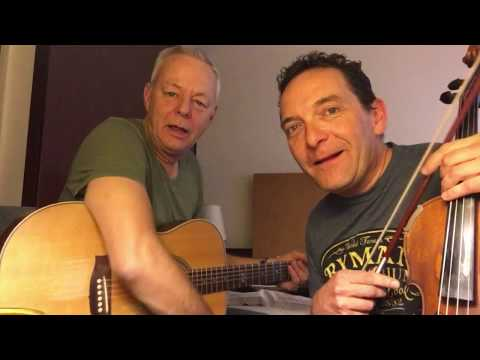 Daphne [Ian & Tommy] | Collaborations | Tommy Emmanuel