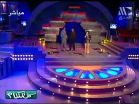 download lagu Najwa Live. gratis