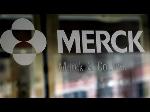 Merck Shifts Focus to Prescription Drugs, and More