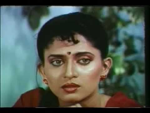 film actress ki chudai dudhvali free mp4 video download mp3ster page 1