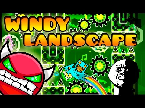 geometry dash how to change practice song