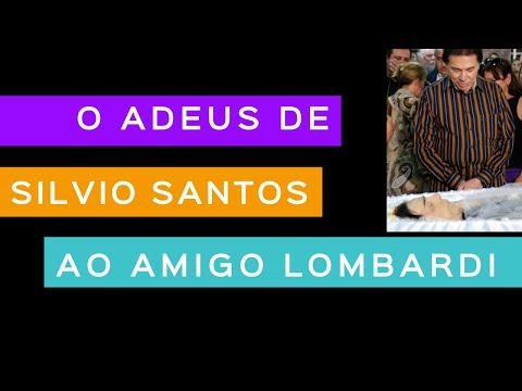 Image Result For Ao Vivo Vs En Vivo