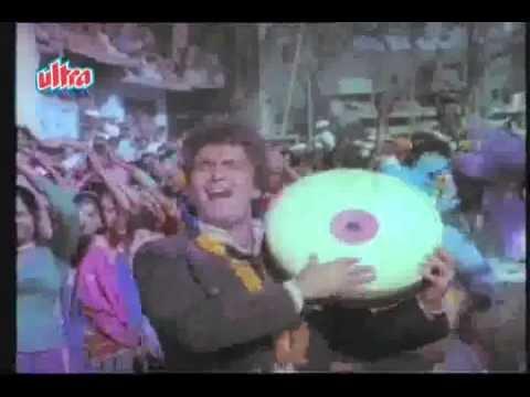 Ramji Ki Nikli Savari - Film Sargam