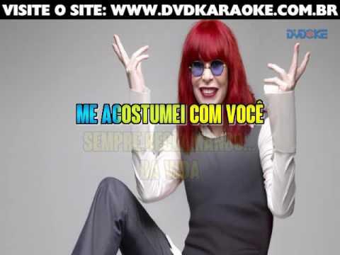 Rita Lee   Doce Vampiro