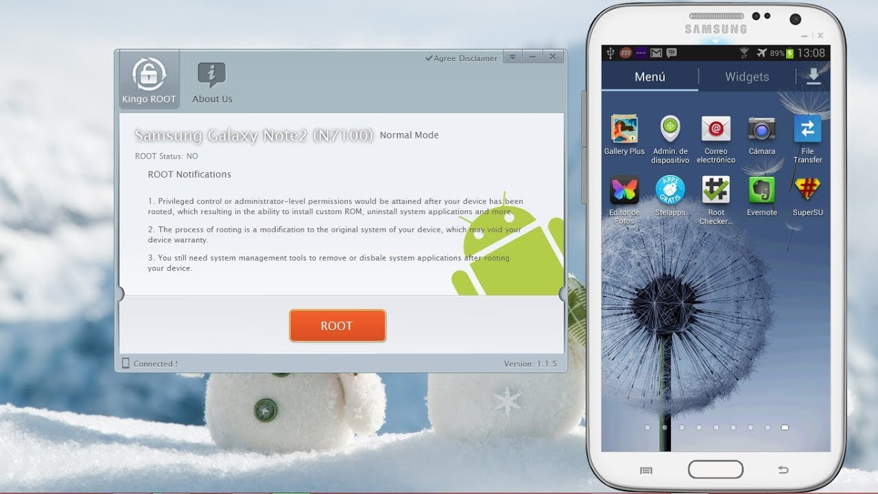 Phone How To Install Ubuntu On Android Phone how to install ubuntu on android tablet without root hide apps phone rooting