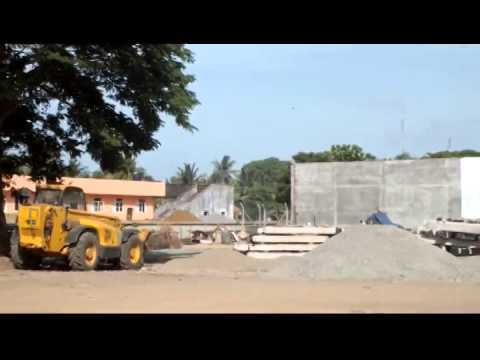 ATHIRADY News Jaffna Railway Station-001