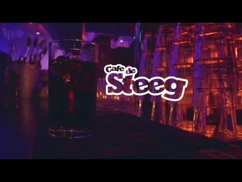 Café de Steeg [OFFICIAL PROMO]