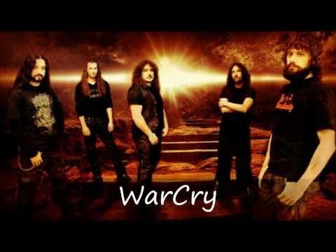 Warcry - Devorando El Corazon