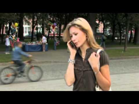 Макаревич Андрей - Звезды не ездят в метро