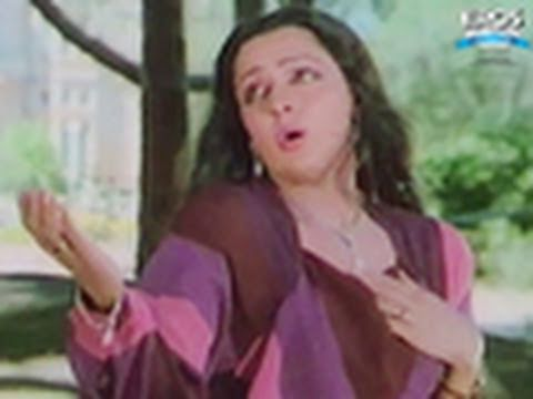 Doctor Babu Doctor Babu (Video Song) - Hum Dono