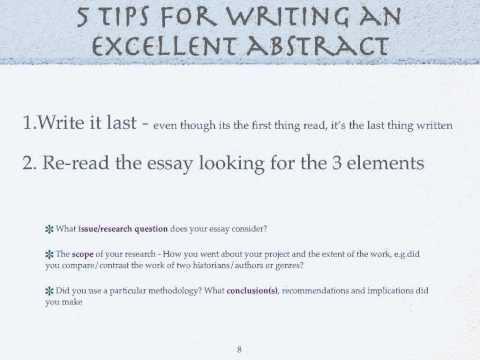 biology extended essay topics