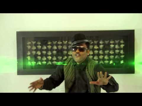 Baucha - Bongo Flava  2014 New Song video