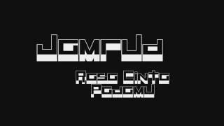 download lagu JAMRUD - Selamat Tinggal gratis