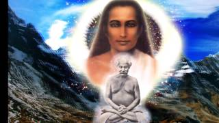 download lagu Om Shanti Om - Peace Mantra gratis