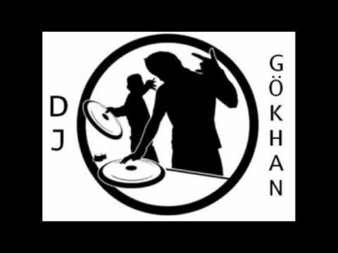 DJ G�khan K�peli Digi Piano 2012 Edit