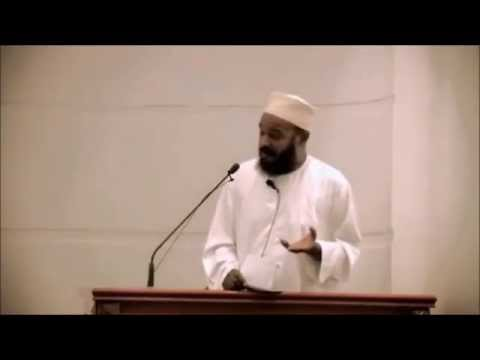 Samanthan Nerove Does Not Understand Islam - Honor Killings