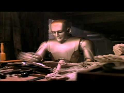 Bicentennial Man is listed (or ranked) 22 on the list Well-Made Movies About Slavery