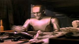Bicentennial Man - Official® Trailer [HD]