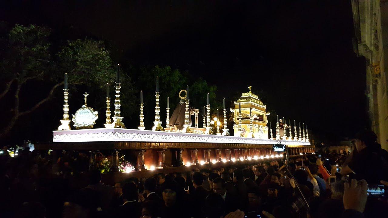 Fotos de la procesion 11