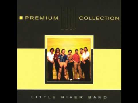 Little River Band - St. Louis