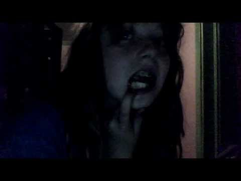 i love vampire spells this one works - YouTube