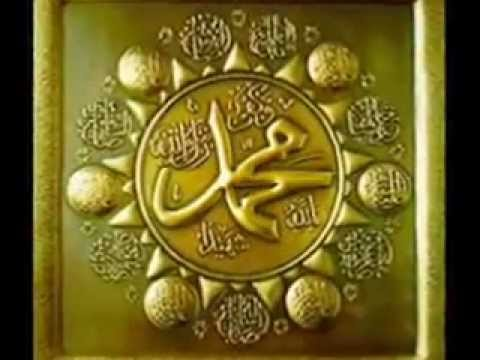 Kamli Wale Mohammed Toon Sadqe Main Jaan Live   Nusrat Fateh...