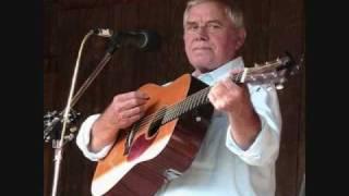 Watch Tom T. Hall God Came Through Bellville Georgia video
