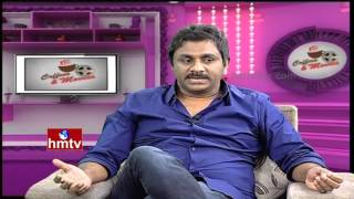 music-director-singer-raghu-kunche-exclusive-interview-hmtv-coffees-and-movies