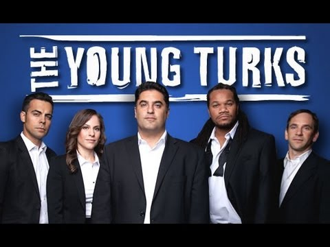 TYT is Independent, Not Owned by Current or Al Jazeera