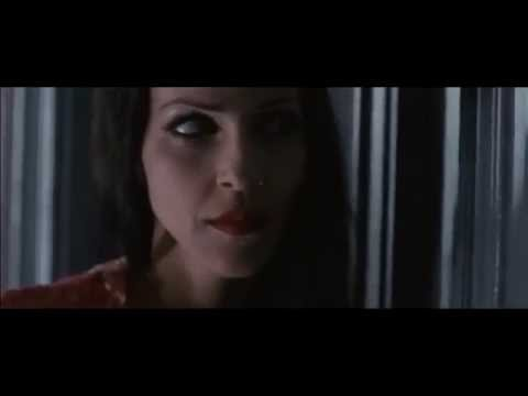 Horror Movies 2015 || Action Movies Full English 2014 ||Top Sci Fi Movies Scary HD