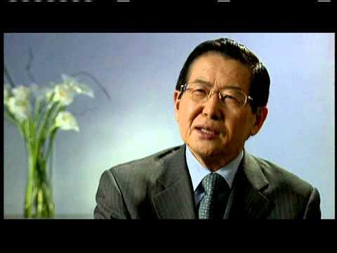 The Fall of Fujimori - Trailer - POV | PBS