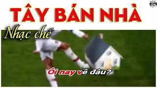 Nhạc  Chế Bóng Đá U23 Việt Nam
